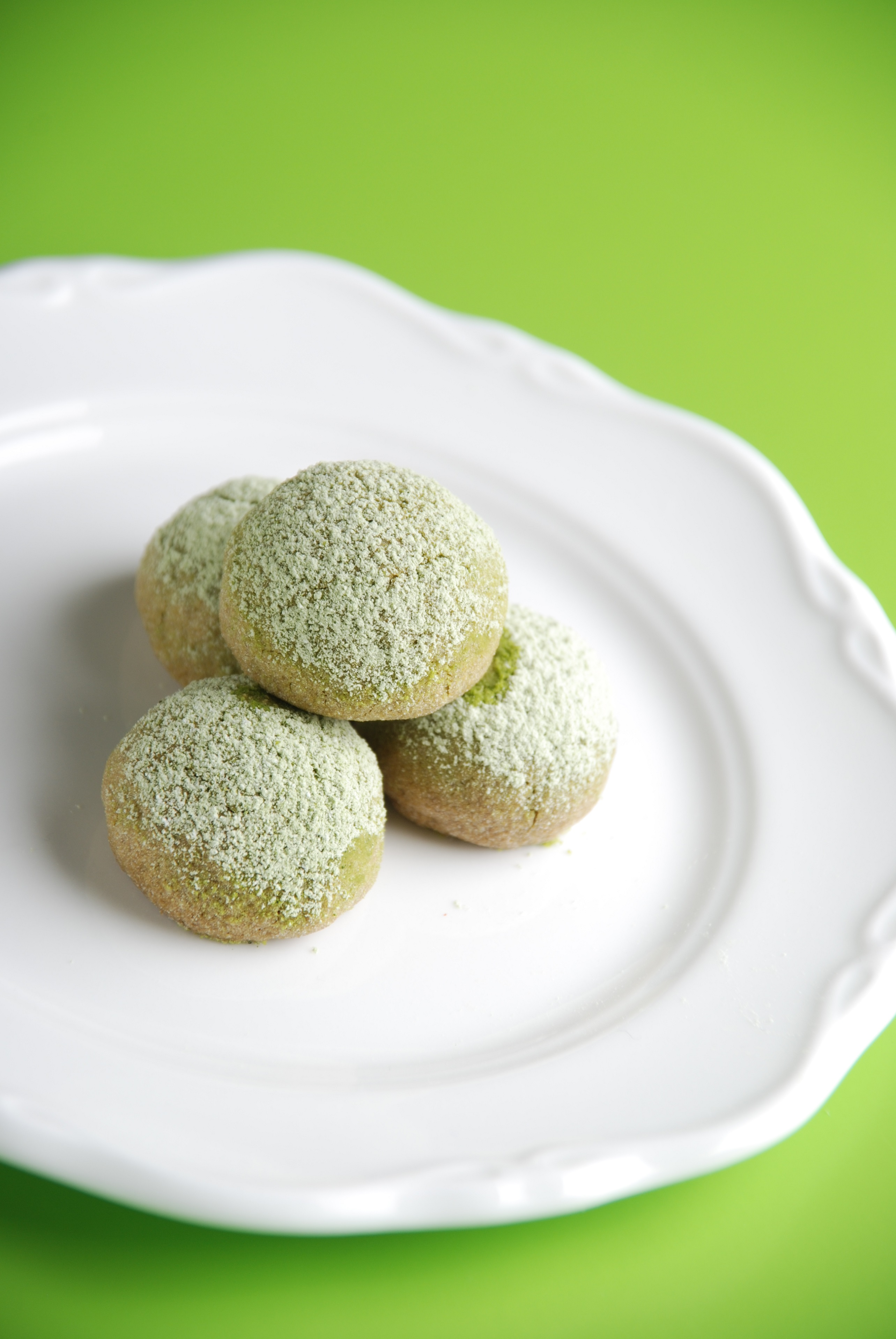 sables-the-vert%e6%8a%b9%e8%8c%b6%ef%bd%bb%ef%be%8c%ef%be%9e%ef%be%9a
